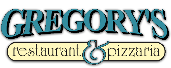 Gregory's Restaurant & Pizzaria